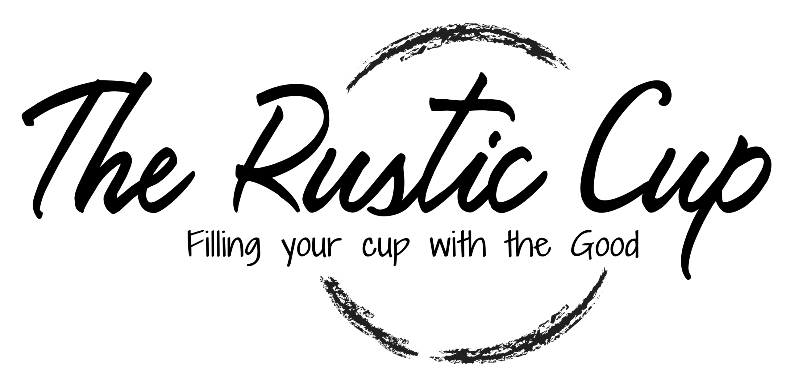 TRC_Logo_Final_Black